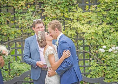 Emily-+-Ryan-Wedding-Day-095_72dpi