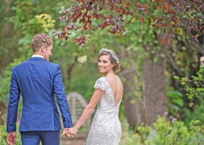 Emily-+-Ryan-Wedding-Day-141_72dpi