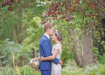 Emily-+-Ryan-Wedding-Day-145_72dpi