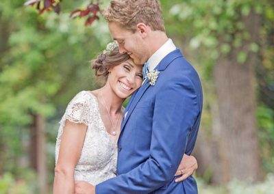 Emily-+-Ryan-Wedding-Day-153_72dpi