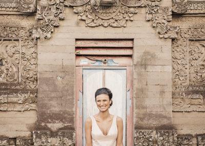angela-toby-pre-wedding37