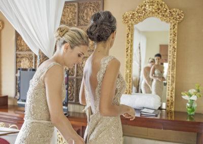 wedding-day133