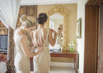 wedding-day137