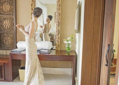 wedding-day142