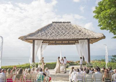 wedding-day187