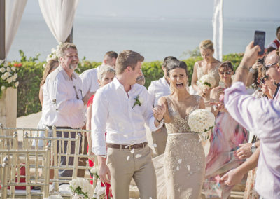 wedding-day221