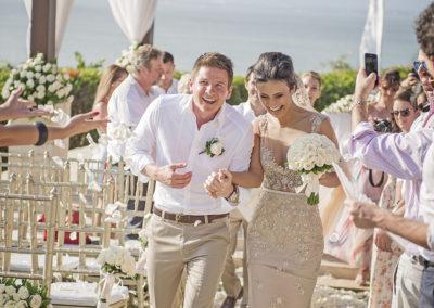 wedding-day223