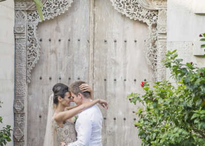 wedding-day252