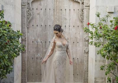 wedding-day255