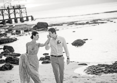 wedding-day336
