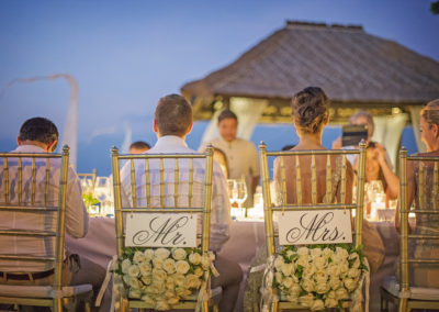 wedding-day373