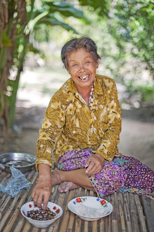 cambodia_2012_01