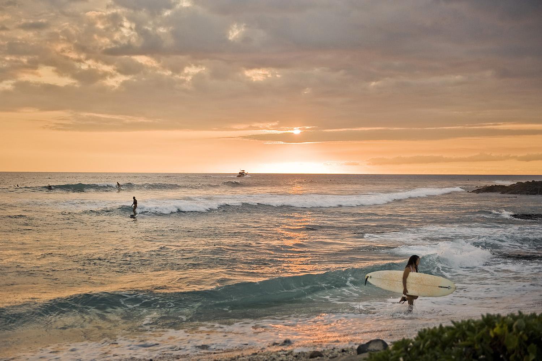 hawaii_2013_02