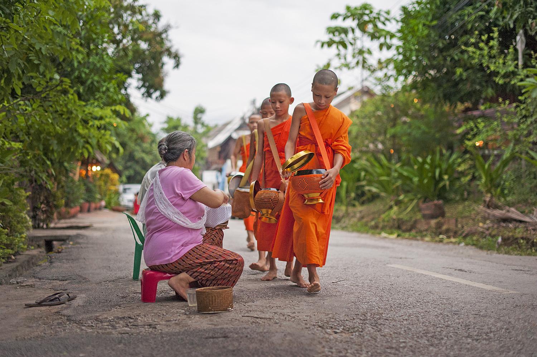 laos_2012_01