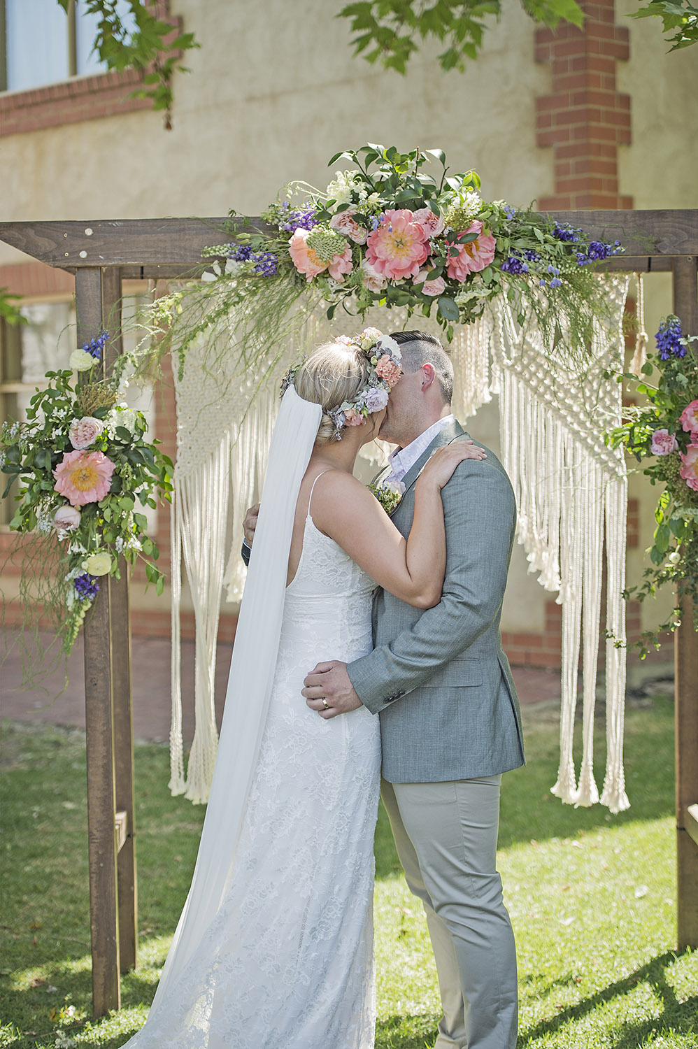 Adelaide Boho Wedding10