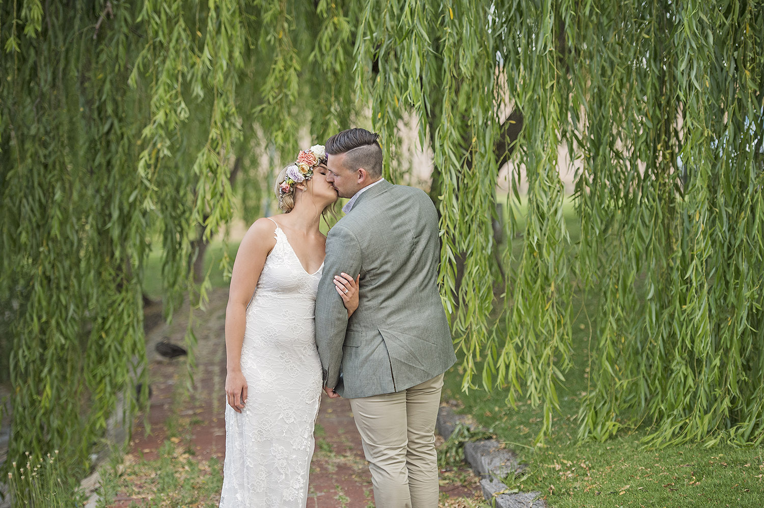 Adelaide Boho Wedding29
