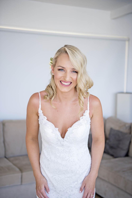 Samantha & Jarrad Wedding (c)Tamika Lee Photography074