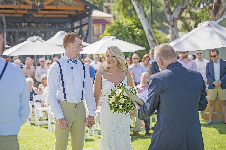 Samantha & Jarrad Wedding (c)Tamika Lee Photography158