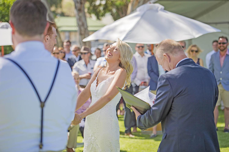 Samantha & Jarrad Wedding (c)Tamika Lee Photography164