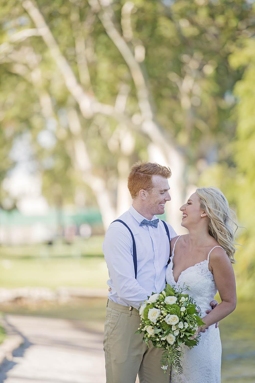 Samantha & Jarrad Wedding (c)Tamika Lee Photography267