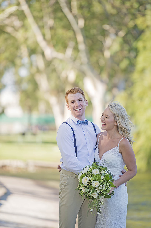 Samantha & Jarrad Wedding (c)Tamika Lee Photography268