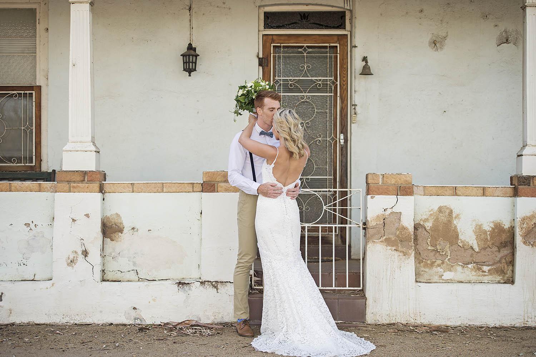 Samantha & Jarrad Wedding (c)Tamika Lee Photography290