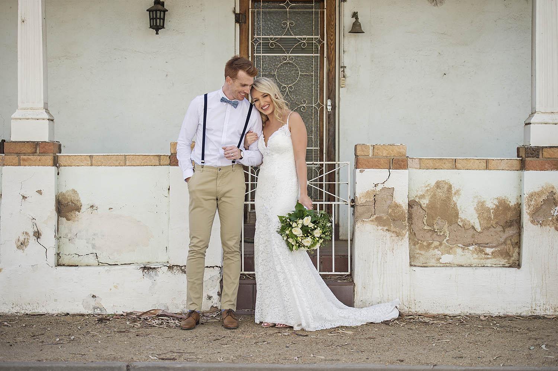 Samantha & Jarrad Wedding (c)Tamika Lee Photography295