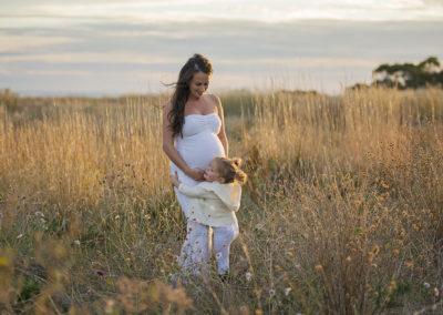 Agata Maternity two19