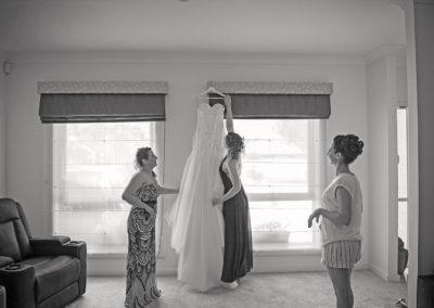 Andreia & Rhys Wedding (c) Tamika Lee Photography123