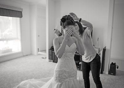 Andreia & Rhys Wedding (c) Tamika Lee Photography141