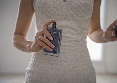 Andreia & Rhys Wedding (c) Tamika Lee Photography145