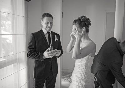 Andreia & Rhys Wedding (c) Tamika Lee Photography156