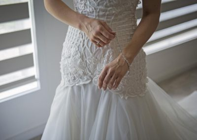 Andreia & Rhys Wedding (c) Tamika Lee Photography171