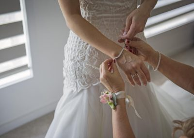 Andreia & Rhys Wedding (c) Tamika Lee Photography172
