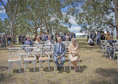 Andreia & Rhys Wedding (c) Tamika Lee Photography223