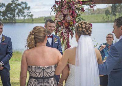 Andreia & Rhys Wedding (c) Tamika Lee Photography250
