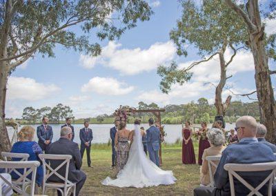 Andreia & Rhys Wedding (c) Tamika Lee Photography252
