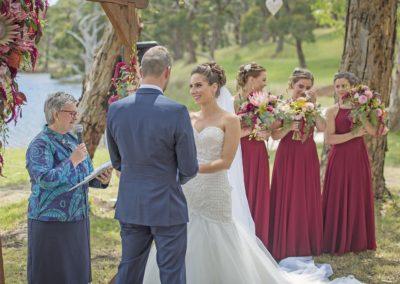 Andreia & Rhys Wedding (c) Tamika Lee Photography268