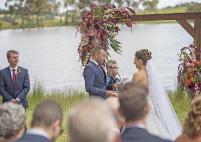Andreia & Rhys Wedding (c) Tamika Lee Photography272