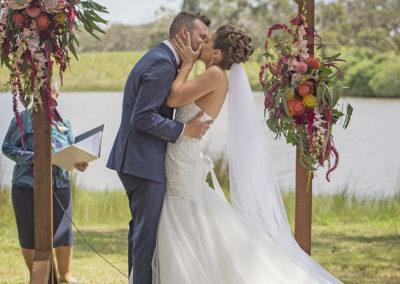 Andreia & Rhys Wedding (c) Tamika Lee Photography282