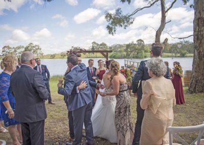Andreia & Rhys Wedding (c) Tamika Lee Photography296