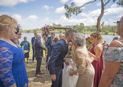 Andreia & Rhys Wedding (c) Tamika Lee Photography300