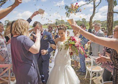 Andreia & Rhys Wedding (c) Tamika Lee Photography303