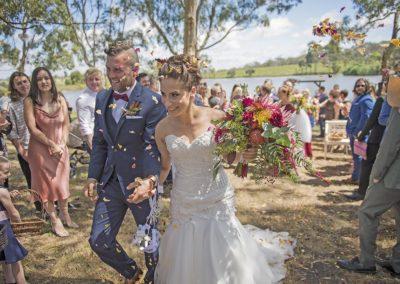 Andreia & Rhys Wedding (c) Tamika Lee Photography306