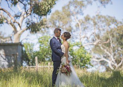 Andreia & Rhys Wedding (c) Tamika Lee Photography360