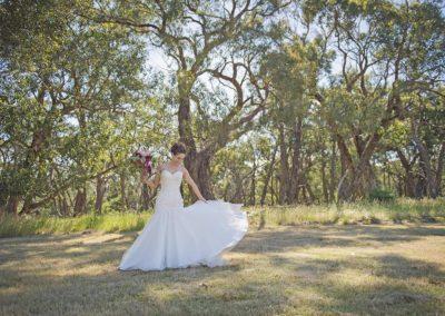 Andreia & Rhys Wedding (c) Tamika Lee Photography377