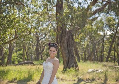 Andreia & Rhys Wedding (c) Tamika Lee Photography379