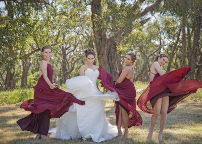 Andreia & Rhys Wedding (c) Tamika Lee Photography385