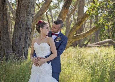 Andreia & Rhys Wedding (c) Tamika Lee Photography417