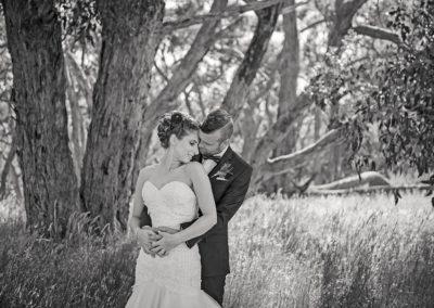 Andreia & Rhys Wedding (c) Tamika Lee Photography420